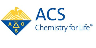 American Chemical Society  (ACS) coupure d'abonnement. (Actu)